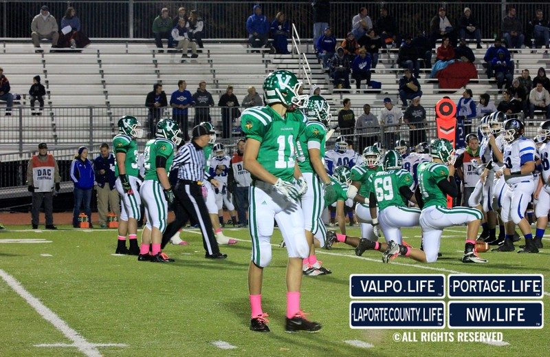 VHS_Football_vs_Lake_Central_10-18-2013 (60)