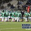 VHS_Football_vs_Lake_Central_10-18-2013 (300)