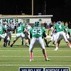 VHS_Football_vs_Lake_Central_10-18-2013 (160)