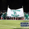 VHS_Football_vs_Lake_Central_10-18-2013 (24)