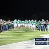 VHS_Football_vs_Lake_Central_10-18-2013 (34)