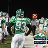 VHS_Football_vs_Lake_Central_10-18-2013 (249)