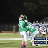 VHS_Football_vs_Lake_Central_10-18-2013 (291)