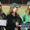 VHS_Football_vs_Lake_Central_10-18-2013 (194)