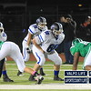 VHS_Football_vs_Lake_Central_10-18-2013 (104)