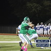 VHS_Football_vs_Lake_Central_10-18-2013 (290)