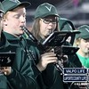 VHS_Football_vs_Lake_Central_10-18-2013 (185)