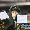 VHS_Football_vs_Lake_Central_10-18-2013 (201)