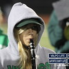 VHS_Football_vs_Lake_Central_10-18-2013 (205)