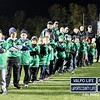 VHS_Football_vs_Lake_Central_10-18-2013 (11)