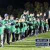VHS_Football_vs_Lake_Central_10-18-2013 (11)