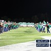 VHS_Football_vs_Lake_Central_10-18-2013 (30)