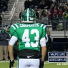 VHS_Football_vs_Lake_Central_10-18-2013 (107)