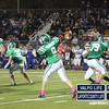 VHS_Football_vs_Lake_Central_10-18-2013 (286)