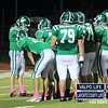 VHS_Football_vs_Lake_Central_10-18-2013 (153)