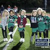 VHS_Football_vs_Lake_Central_10-18-2013 (7)
