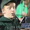 VHS_Football_vs_Lake_Central_10-18-2013 (207)