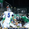 VHS_Football_vs_Lake_Central_10-18-2013 (147)