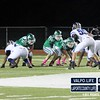 VHS_Football_vs_Lake_Central_10-18-2013 (251)