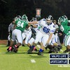VHS_Football_vs_Lake_Central_10-18-2013 (78)