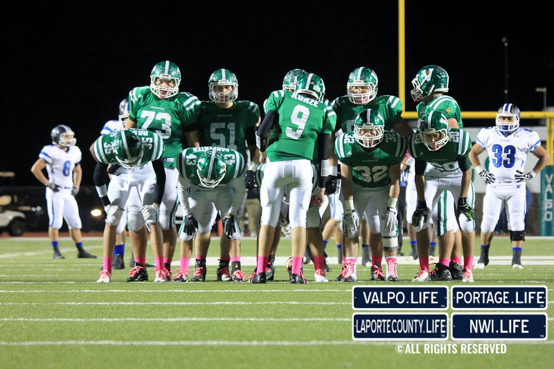 VHS_Football_vs_Lake_Central_10-18-2013 (173)