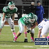 VHS_Football_vs_Lake_Central_10-18-2013 (254)