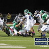 VHS_Football_vs_Lake_Central_10-18-2013 (301)