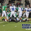 VHS_Football_vs_Lake_Central_10-18-2013 (144)