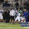 VHS_Football_vs_Lake_Central_10-18-2013 (297)