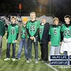 VHS_Football_vs_Lake_Central_10-18-2013 (15)