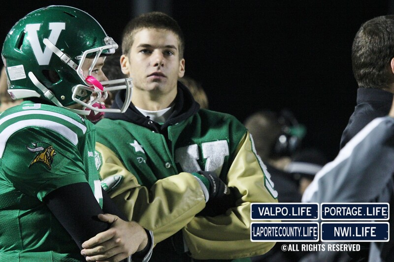 VHS_Football_vs_Lake_Central_10-18-2013 (276)