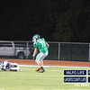 VHS_Football_vs_Lake_Central_10-18-2013 (55)