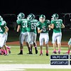 VHS_Football_vs_Lake_Central_10-18-2013 (116)