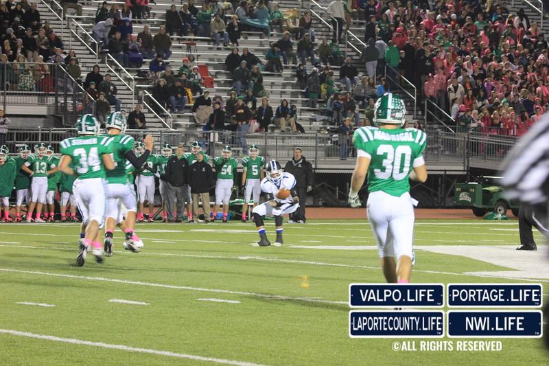 VHS_Football_vs_Lake_Central_10-18-2013 (157)