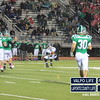 VHS_Football_vs_Lake_Central_10-18-2013 (157)