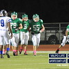VHS_Football_vs_Lake_Central_10-18-2013 (47)