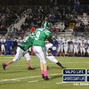 VHS_Football_vs_Lake_Central_10-18-2013 (285)