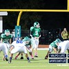 VHS_Football_vs_Lake_Central_10-18-2013 (52)