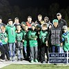 VHS_Football_vs_Lake_Central_10-18-2013 (14)