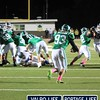 VHS_Football_vs_Lake_Central_10-18-2013 (162)