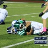 VHS_Football_vs_Lake_Central_10-18-2013 (149)