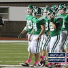VHS_Football_vs_Lake_Central_10-18-2013 (260)