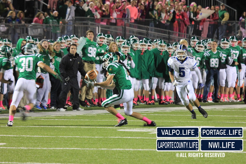 VHS_Football_vs_Lake_Central_10-18-2013 (167)