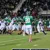 VHS_Football_vs_Lake_Central_10-18-2013 (126)