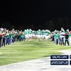 VHS_Football_vs_Lake_Central_10-18-2013 (33)