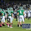 VHS_Football_vs_Lake_Central_10-18-2013 (64)