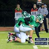 VHS_Football_vs_Lake_Central_10-18-2013 (76)