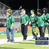 VHS_Football_vs_Lake_Central_10-18-2013 (6)