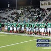 VHS_Football_vs_Lake_Central_10-18-2013 (36)