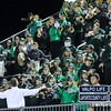 VHS_Football_vs_Lake_Central_10-18-2013 (37)